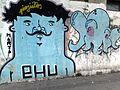 Grafiti señor azul.jpg