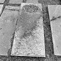 Grafzerk - 's-Gravenhage - 20085684 - RCE.jpg
