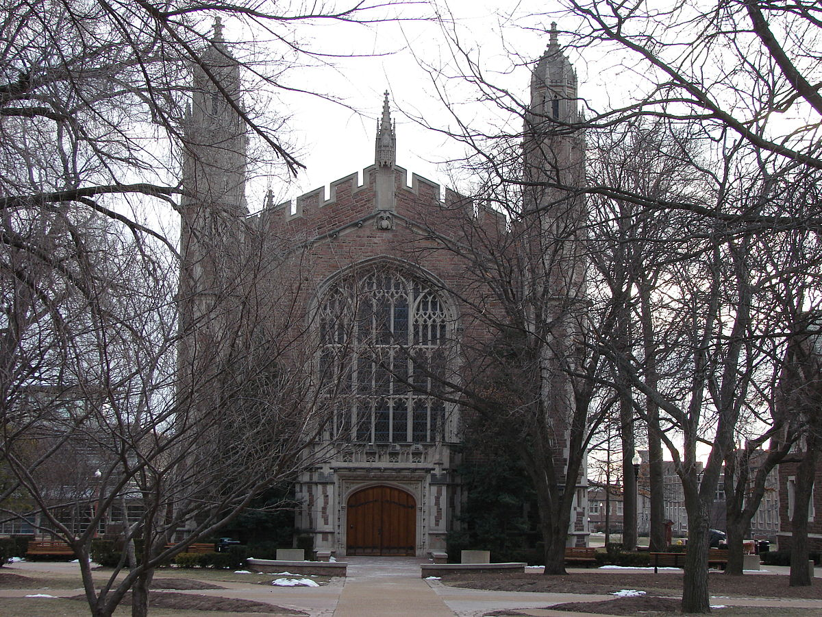 washington university in st louis wikimedia commons