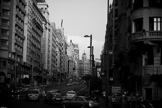 Gran Vía (Madrid) 34.jpg