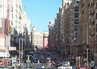 Gran Vía (Madrid) 57.jpg