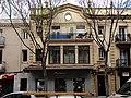 Gran de Sant Andreu 163.jpg