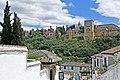 Granada, Albaicín 11.jpg