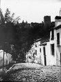 Granada sett från Albaicin - TEK - TEKA0117567.tif