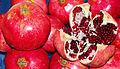 Granatäpfel.JPG