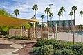 Grand Canyon University, 3300 W Camelback Rd, Phoenix, AZ 85017 - panoramio (167).jpg