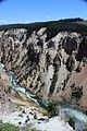 Grand Canyon of the Yellowstone 01.JPG