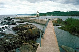 Grand Marais Minnesota breakwaters.jpg