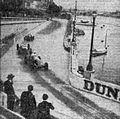 Grand Prix automobile de Monaco 1936.jpg