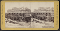 Grand Union Hotel, Broadway, Saratoga, N.Y, from Robert N. Dennis collection of stereoscopic views.png