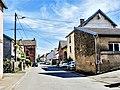 Grande rue à Rigney (2).jpg