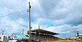 Grandstand - panoramio (1).jpg