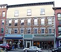 Granite Block Main Street Brattleboro.jpg