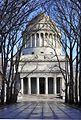 Grant's Tomb.jpg
