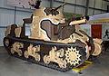 Grant, The Tank Museum, Bovington. (11484189834).jpg