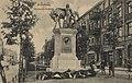 Graudenz, Westpreußen - Bismarckdenkmal (2) (Zeno Ansichtskarten).jpg