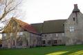 Graukloster-Schleswig.png