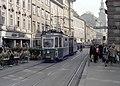 Graz-gvb-sl-3-tw-1064158.jpg
