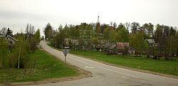 Graziskiai 2010-05-01.jpg