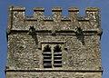 GreatCoxwell StGiles belfry south.jpg