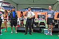 Great Aloha Run 2014 140217-A-BZ669-656.jpg