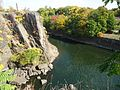 Great Falls of Paterson New Jersey image number 2.jpg