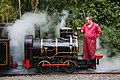 Great Laxey Mine Railway locomative.jpg