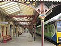 Great Malvern Station northbound.jpg