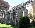 Great Shelford's parish church - panoramio (2).jpg