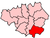 GreaterManchesterStockport
