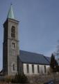 Grebenhain Crainfeld Kirche d entz archit.png