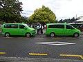 Green Cabs, Queenstown, NZ; 25.03.2019.jpg