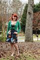 Green Cardigan, Modcloth Heart and Solar System Dress (16841611147).jpg