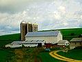 Green County Dairy Farm - panoramio (1).jpg