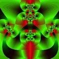 File:Green fantazy.webm