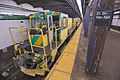 Greenpoint Tube Recovers From Sandy (9343265850).jpg