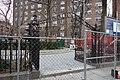 Greenwich Av W 13th St 8th Av td (2019-01-03) 07 - Jackson Square Park.jpg