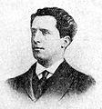 Gregori 1869.jpg