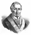 Gregorius XVI. 1834 Zegepraal des Heiligen Stoels.png