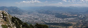 Grenoble panoramique.jpg