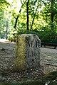 Grenzstein-bjs130710-01.jpg