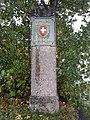Grenzstein Kanton Schaffhausen Moskau (Ramsen).jpg