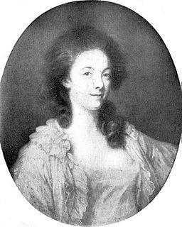 Albertine-Elisabeth Pater