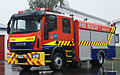 Greytown Volunteer Fire Brigade - Flickr - 111 Emergency (1).jpg