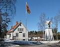 Gribbylunds kapell.jpg