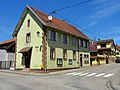 GriesbachBastberg Mairie-Ecole.JPG