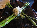 Grilled Asparagus (2589691332).jpg