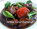 Grilled Tuna Chettinad.jpg