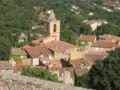 Grimaud-village-1.JPG