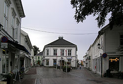 Grimstad town center.jpg